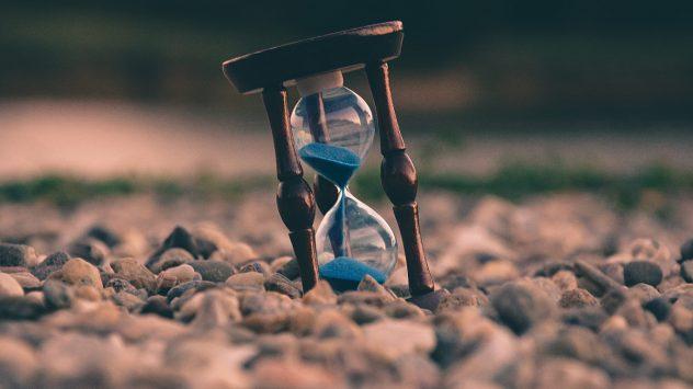 dl_501HW_remaining-time