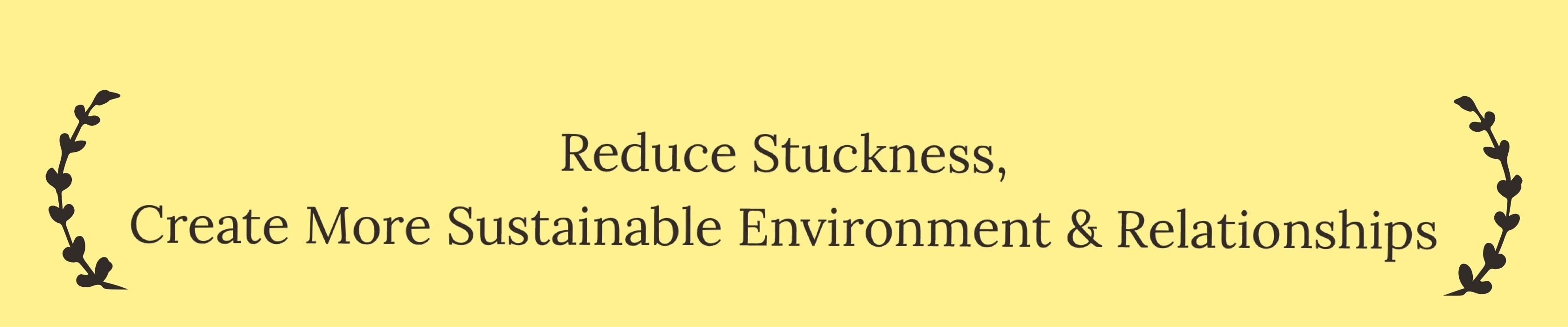 Reduce Stu