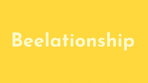 Beelationship thumb