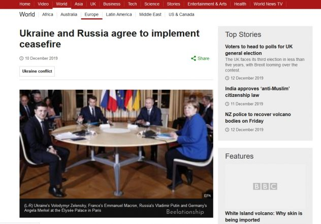 BBC_en_Russia and Ukraine agree to a full ceasefire in eastern Ukraine by year-end_up