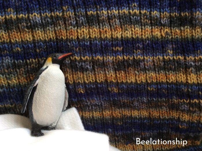 penguin_standing