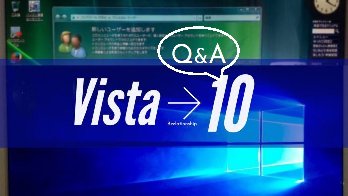 vista_to_10_Q_A