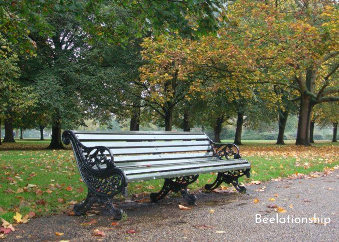 Kengington Gardens_002